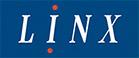 LInx 世界喷码与标识专家