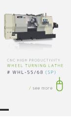 WHL-55/68(SP)