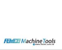 FEMCO Machine Tools