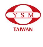Yih Shen Manchinery CO.,LTD