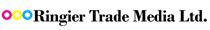 Ringier Trade Media Led.