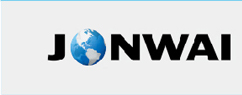 JON WAI MACHINERY WORKS CO.,LTD.
