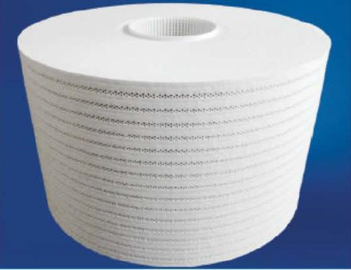 SUPRApak Plus深层过滤膜堆,为您带来变革性的深层过滤技术