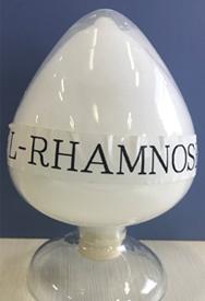 鼠李糖L-RHAAMNOSE