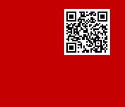 上海沛鑫包装科技有限公司