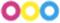 卡博特宣布收购日本尼铁隆(江苏)炭黑有限公司