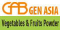Gen Asia Biotech Co., Ltd.