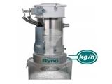 Ryng 用于生产监控的通用设备
