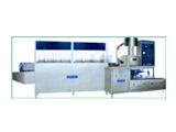 桶装饮用水生产线