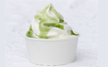 Formulating better yoghurt