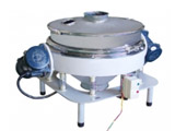 Vertical Discharge Vibration Separtor(GY-600D/800D)