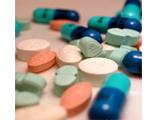 食品添加剂 食用着色剂——色淀系列