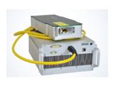 GLPN-200-1-50-M 绿光纳秒脉冲光纤激光器