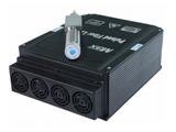 MFP系列声光调Q脉冲光纤激光器