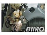 BIMO系列(6KW,最高20KW)