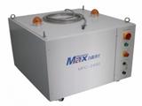 多模连续光纤激光器(MFC系列)