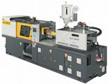全立发高产能塑料射出成型机-注塑机