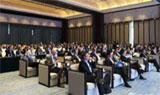 波音首次在华召开供应商大会,将加深与中国合作