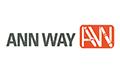 ANN WAY Machine Tools Co., Ltd.