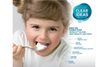 罗赛洛明胶,乳品最放心的选择