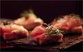 爱阁食品周首次在沪举行