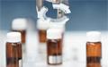 用于饮料灌装和包装系统的高性能工程塑料轴承