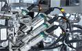 荣格创新奖:恩德斯豪斯iTHERM TM371一体式卫生型温度计