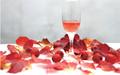 HACCP体系在敞口山楂酒生产中的应用