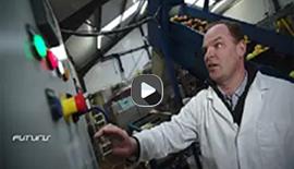 Video: Versatile packaging solution