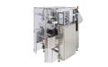 Ishida solutions at Gulfood Manufacturing