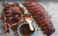 A taste of the trending meat flavours
