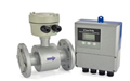 Industrial sensors for F&B processing