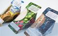2017年蜡和添加剂市场