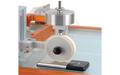 易高 1720 提供耐擦洗/耐磨性测试的一体解决方案