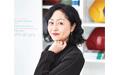 科技与感官的冲撞------巴斯夫涂料部亚太区首席色彩设计师松原千春专访
