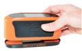 易高480系列光泽度仪-最先进的光泽度仪