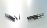 山高推出全新立铣刀,攻克难加工材料