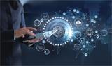 工业自动化控制系统的网络安全方案设计