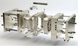 大众模具制造部门开设先进3D打印中心 扩大零部件生产能力