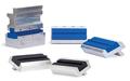 独立模具制造商Wilson Tool International成立3D打印部门