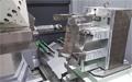 五轴加工中心:切削钛合金材料的首选