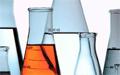 中国向WTO通报《化妆品安全技术规范》修改内容