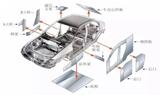 汽车覆盖件的几种典型激光焊接工艺