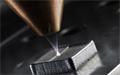 激光增材制造用于光学应用的3D网格