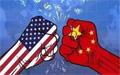 中美贸易战开打,国产激光设备与机床出口美国要征重税(附清单)
