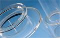 激光焊接塑料指南