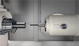 山特维克可乐满推出用于车削加工的高精度液压夹头CoroChuck 935