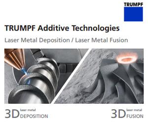 TRUMPF Pte Ltd