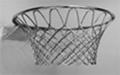 OPEN MIND slam dunks 5-axis machining