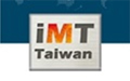 iMT Taiwan spurs interest on Taiwan metal manufacturing abilities